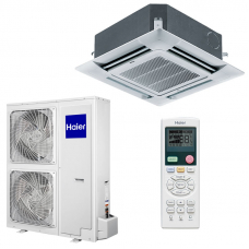 Haier AB60ES2ERA / 1U60IS1EAB(S)