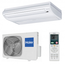 Haier AC12CS1ERA(S) / 1U12BS3ERA