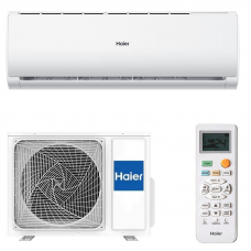 Haier AS07TL3HRA / 1U07MR4ERA