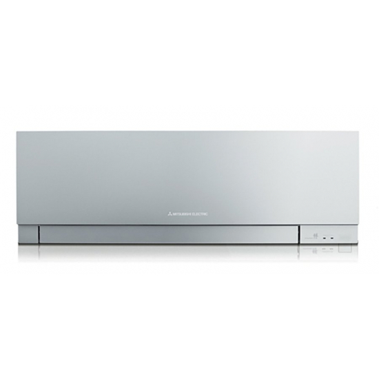 Mitsubishi Electric MSZ-EF25 VES\MUZ-EF25 VE