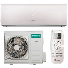 Hisense AS-07UR4SYDDB15G / AS-07UR4SYDDB1W