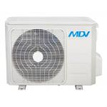 MDV MDSAF-24HRN1 / MDOAF-24HN1