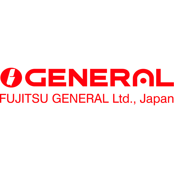 кондиционеры general